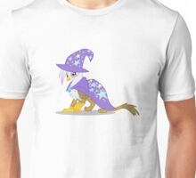 Gilda and Trixie Unisex T-Shirt