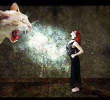 Defiance by Jennifer Rhoades