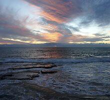 Dark Waters by Rocksygal52