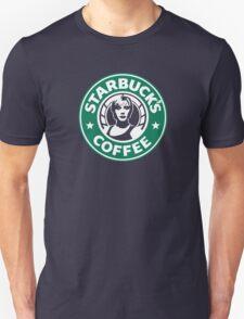 STARBUCK'S COFFEE T-Shirt