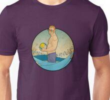 Summer 2012 - II Unisex T-Shirt