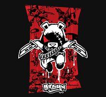 Bruyn - Urban Graf 14 Unisex T-Shirt