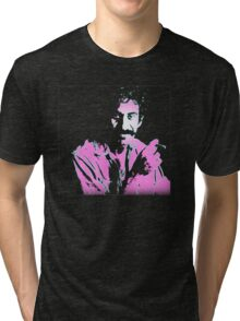 jim croce Tri-blend T-Shirt