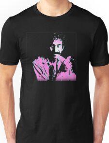 jim croce Unisex T-Shirt