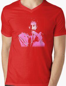 jim croce Mens V-Neck T-Shirt