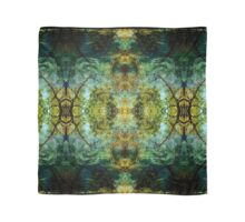 Organic Fractals: Shire Trip Scarf