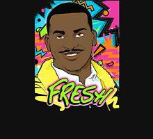 Fresh 90s Unisex T-Shirt