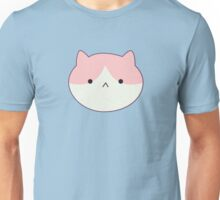 Adventure Cat Unisex T-Shirt