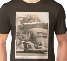 Our Beloved Beetle Unisex T-Shirt