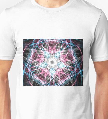 Icey  Unisex T-Shirt