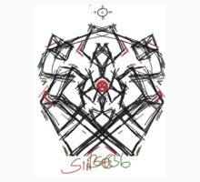 SINCE 3036 by boubadola
