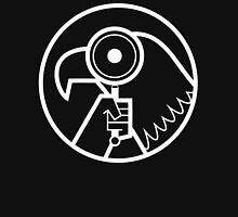 Gravity Falls Secret Agent Unisex T-Shirt