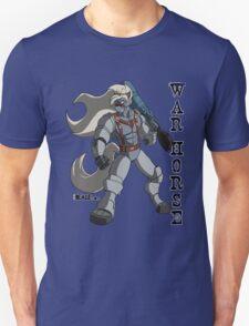 War Horse T-Shirt