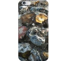 Flintstone IPhone & IPod case iPhone Case/Skin