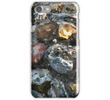 Flintstone IPhone & IPod case iPhone Case/Skin