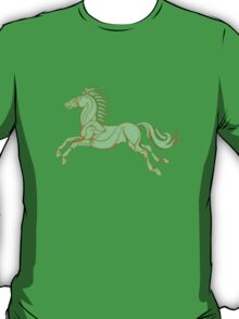Horse of Rohan T-Shirt