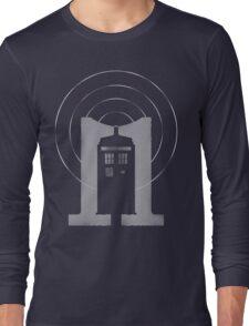 Eleven Long Sleeve T-Shirt