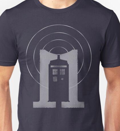 Eleven Unisex T-Shirt