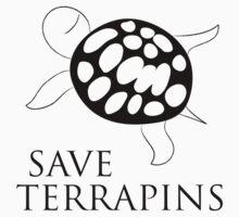 Save Terrapins by aj4787