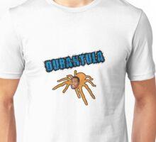 durantula  Unisex T-Shirt
