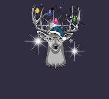 Christmas deer T-Shirt