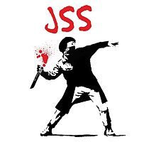 JSS by Plan8