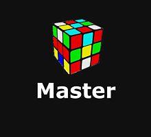 Rubix cube master T-Shirt