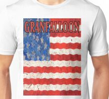 Granfalloon Unisex T-Shirt
