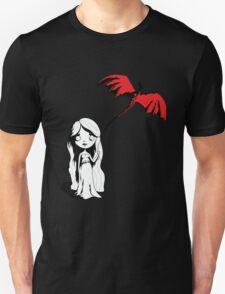 Daenerys #2 T-Shirt