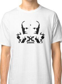 The Inkblot Classic T-Shirt