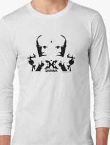 The Inkblot Long Sleeve T-Shirt