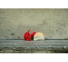 Habana 02  Photographic Print