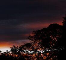 Sunrise 13 by SeTuFoto