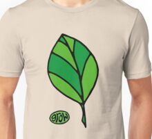 Grow for Oxfam Unisex T-Shirt