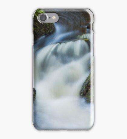 Three rocks  iPhone Case/Skin