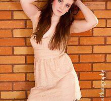 Kate by MattReeves