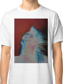 Dark wave Classic T-Shirt
