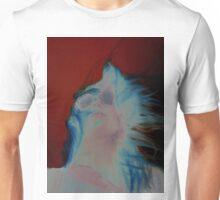 Dark wave Unisex T-Shirt