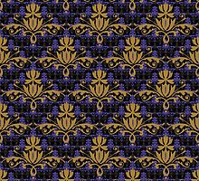 Fleurette~Imperial by Larry McFarland