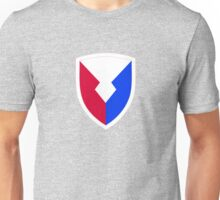 United States Army Materiel Command Unisex T-Shirt