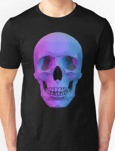 Funky Skull Unisex T-Shirt
