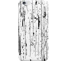 Cool Texture iPhone Case iPhone Case/Skin