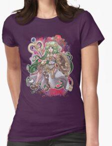 Palutena T-shirt T-Shirt