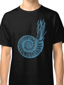 ANCIENT SEA Classic T-Shirt