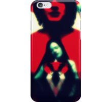 7 Nation Army iPhone Case/Skin