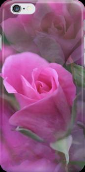 Pink by Kelly Cavanaugh
