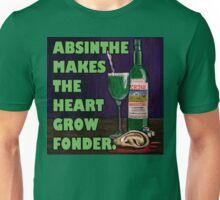 Absinthe Unisex T-Shirt