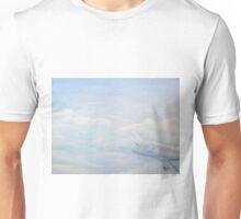 'Transcendent' Unisex T-Shirt