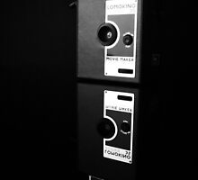 The LomoKino by BingBangVision