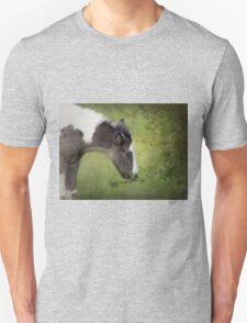Tasty Treat Unisex T-Shirt